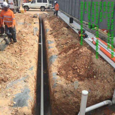 Subdivision services Atlantis Plumbing (2)