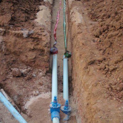 Subdivision services Atlantis Plumbing (7)