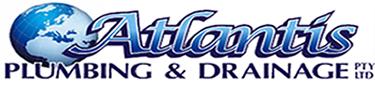 Atlantis Plumbing & Drainage