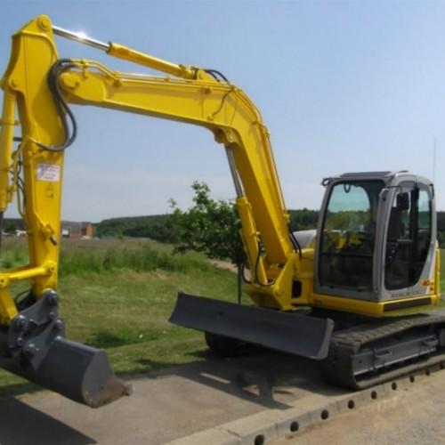 machine (2)